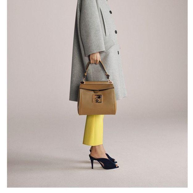 It-pièce : Mystic, le sac couture signé Givenchy