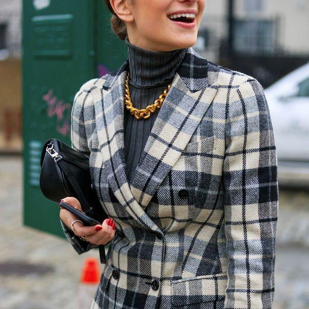 La tendance néo-bourgeoise signe-t-elle la fin du streetwear ?