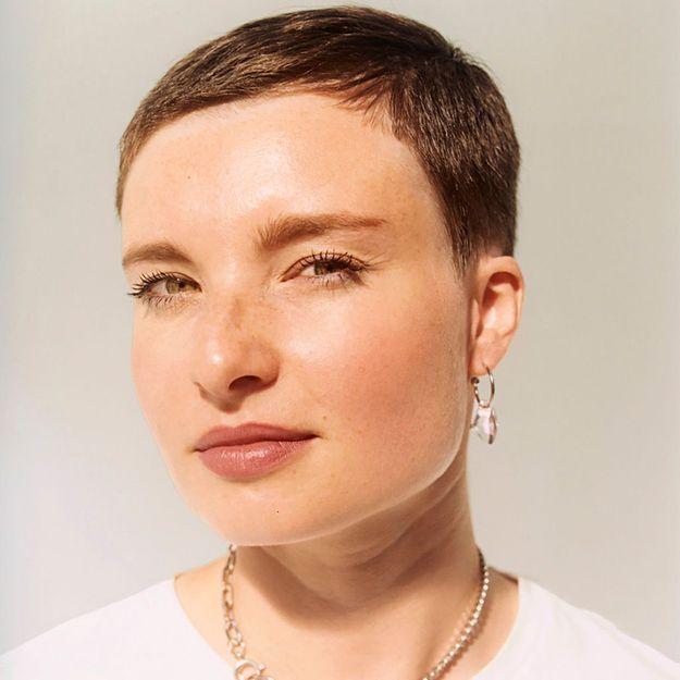 L'inspiration de Justine Clenquet, créatrice de bijoux durables