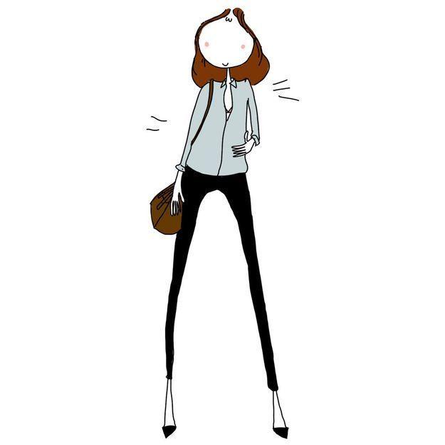 3 idées de looks pour dévoiler sa lingerie avec élégance