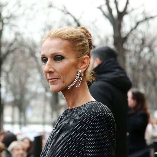 Céline Dion : sa façon inattendue de porter ses sandales laisse ses fans incrédules et enflamme le web
