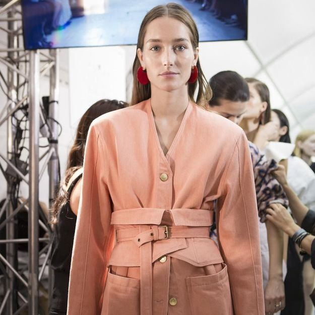 10 astuces pour passer en mode rose