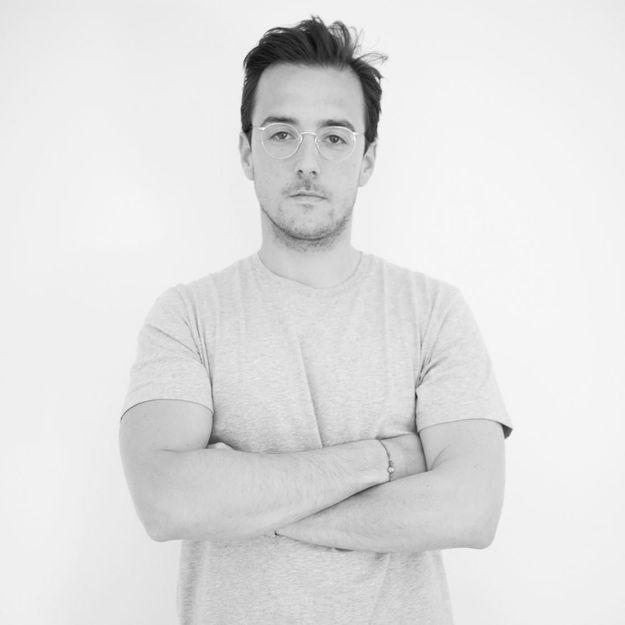 Trois questions à Bryan Assouline, cofondateur de la marque de denim Reiko