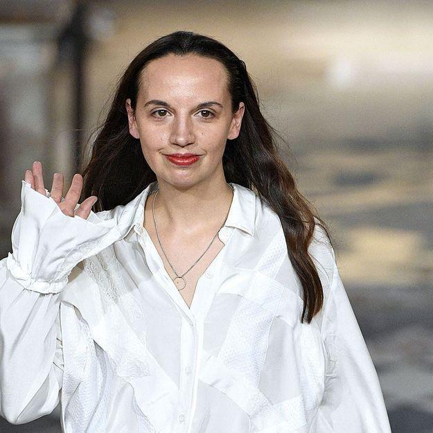 Christelle Kocher : « La mode doit continuer de faire rêver »