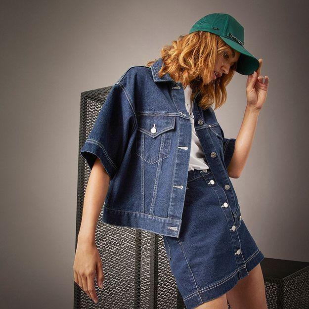 AJX Armani Exchange, la marque qui a chic-isé le streetwear