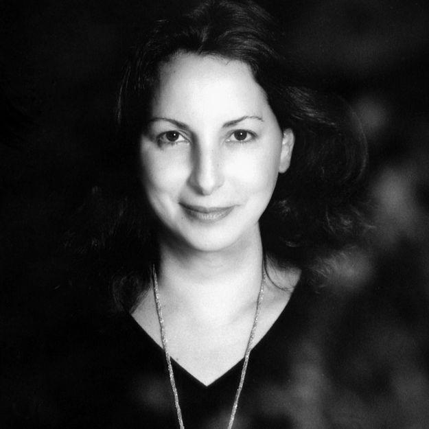 Anne Valérie Hash : la créatrice nous raconte sa collection capsule pour Minelli