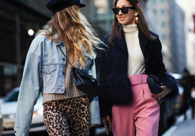 Comment s'habiller pour les soldes : 4 conseils pour un shopping réussi