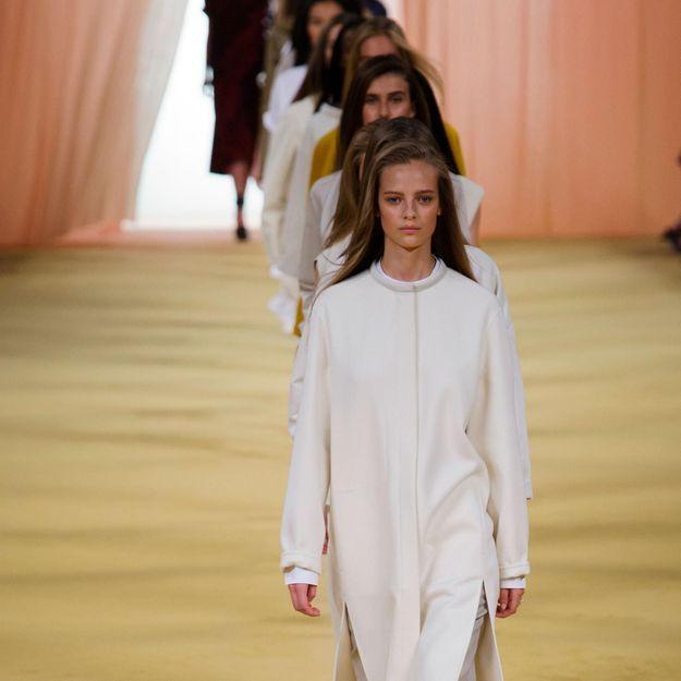 Fashion Week de Paris : suivez le défilé Hermès à 16h30