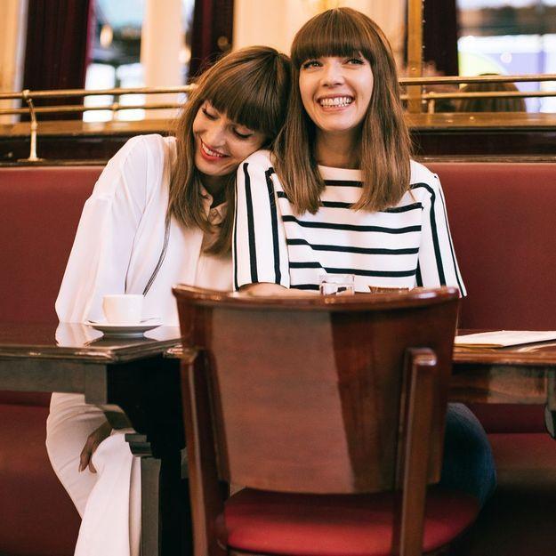 Interview mode : Comment les Brigitte s'habillent dans la vie ?