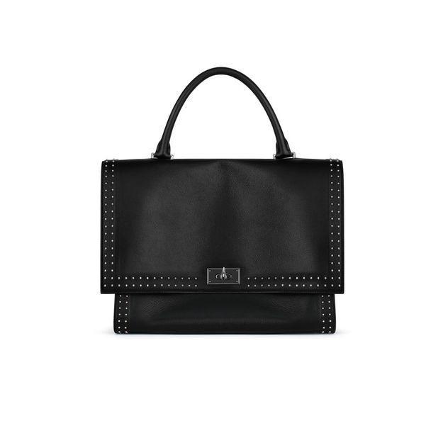 It pièce : le nouveau sac Givenchy, le Shark