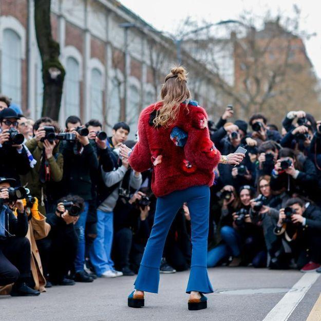 Top 20 : les blogueurs mode les plus influents du moment