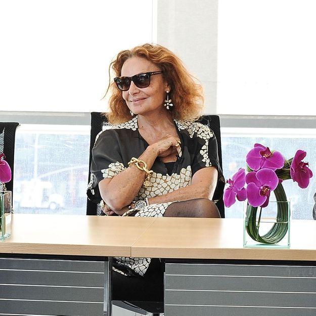 New York: la mode et le droit à l'honneur d'un nouveau Master