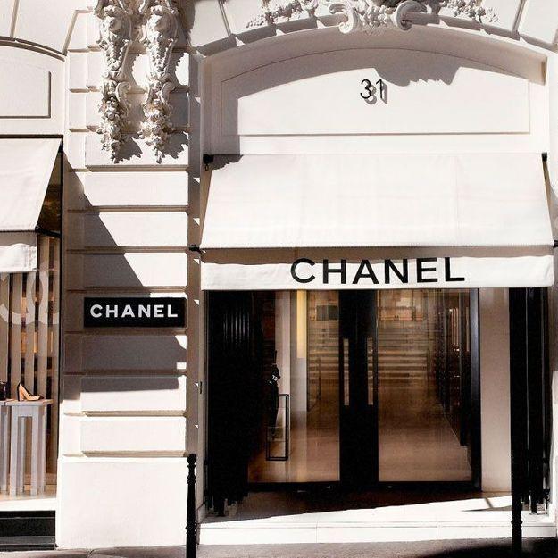 Chanel n'utilisera plus de peaux exotiques