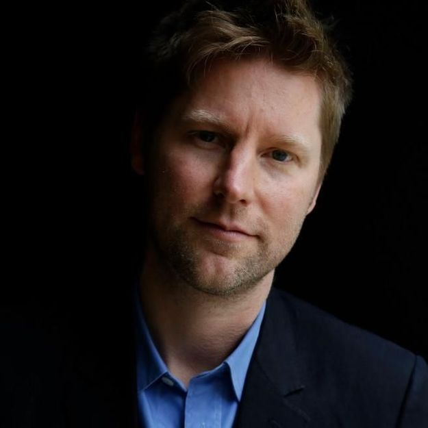 Christopher Bailey quitte Burberry