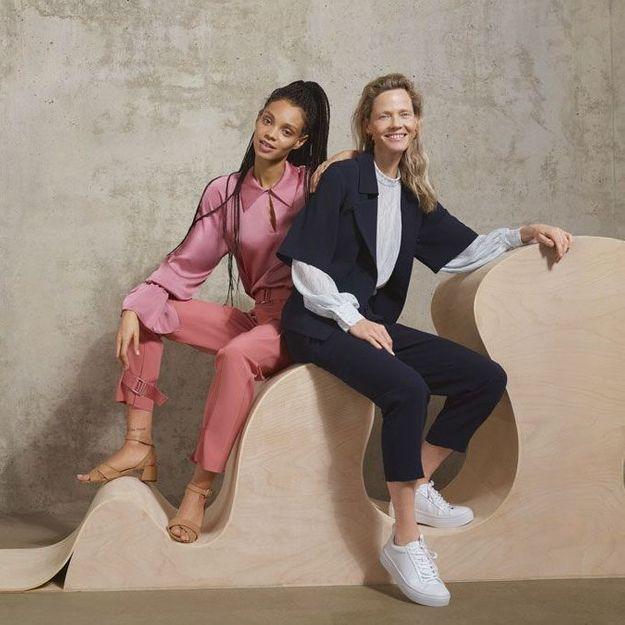 Comment Zalando compte devenir une référence en matière de mode éco-responsable