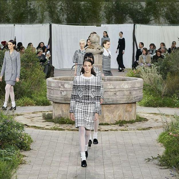 Coronavirus : Les Fashion Week Homme et Haute Couture de Paris annulées