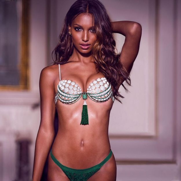 Victoria's Secret à Paris : tout savoir sur le défilé