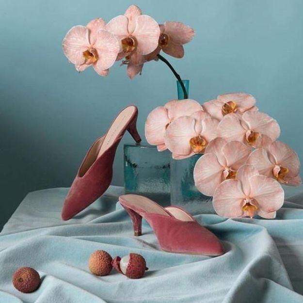#ELLEFashionCrush : Marthalouisa.com le nouvel e-shop consacré à la chaussure de luxe