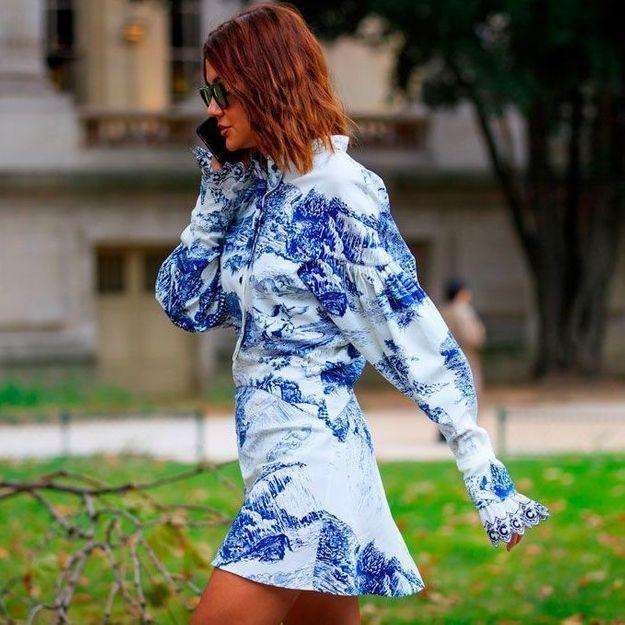 Environnement : Comment les Fashion Weeks deviennent plus responsables