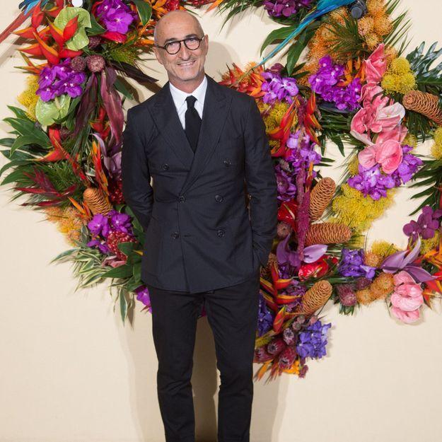 Fashion name : Pierre Hardy, un trésor de créateur