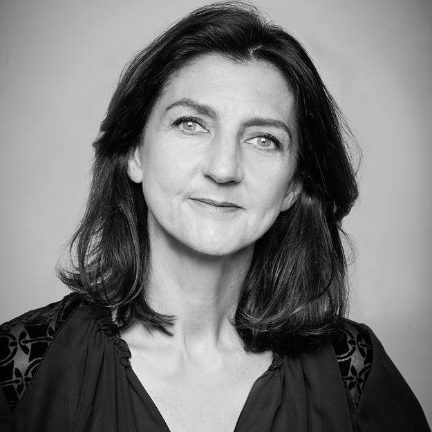 Fashion Week : 5 questions à Sophie Delafontaine, directrice artistique de Longchamp