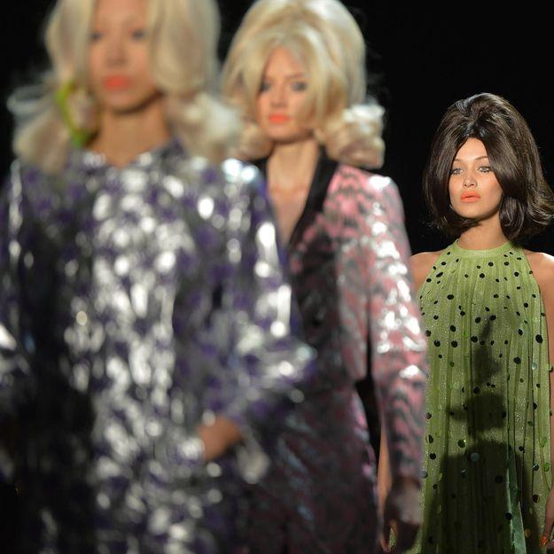 Fashion Week : bientôt un événement pour les consommateurs ?