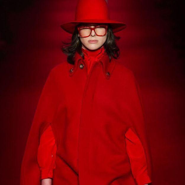Fashion Week homme, vers le mélange des genres