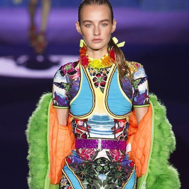 Fashion Week: Suivez le défilé Dsquared2 en direct à 9h30