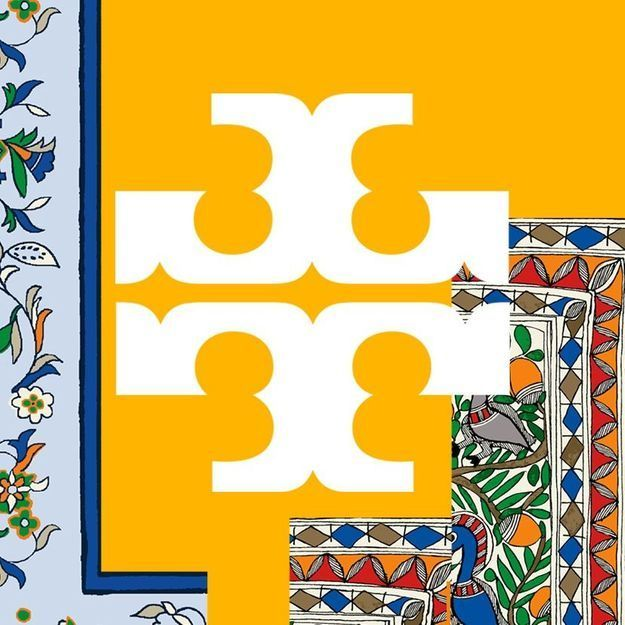 Fashion Week : suivez le défilé Tory Burch en direct