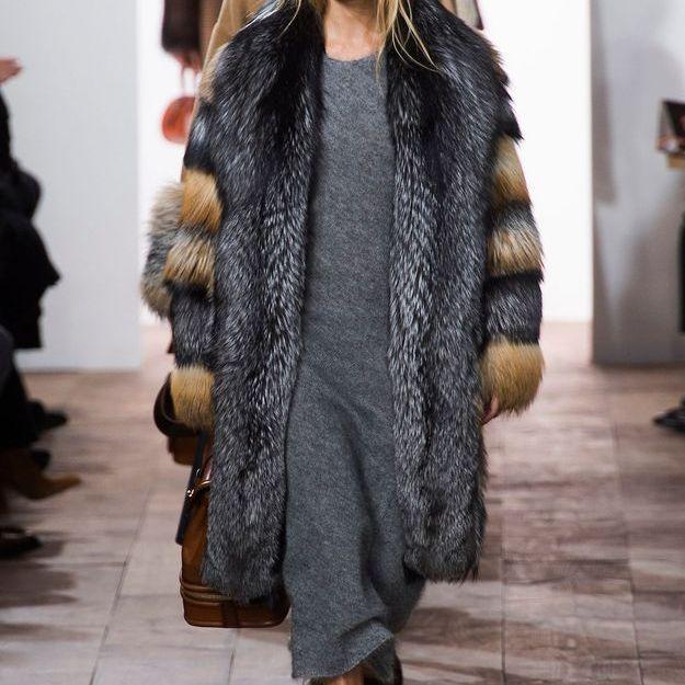Fashion Week : vivez le défilé Michael Kors en direct à 16h