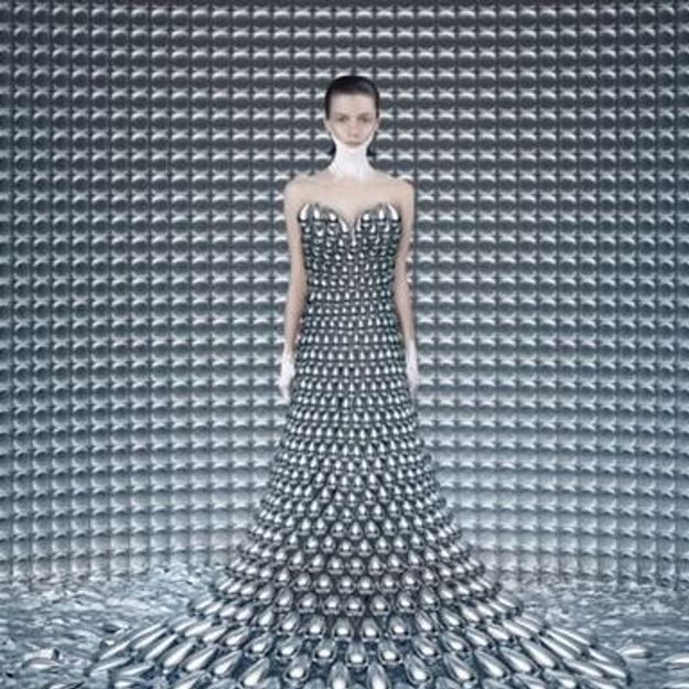 Festival International des Créateurs de Mode : l'événement populaire et connecté