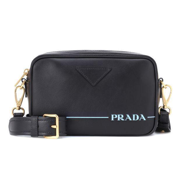 It-pièce : le « Mirage » de Prada