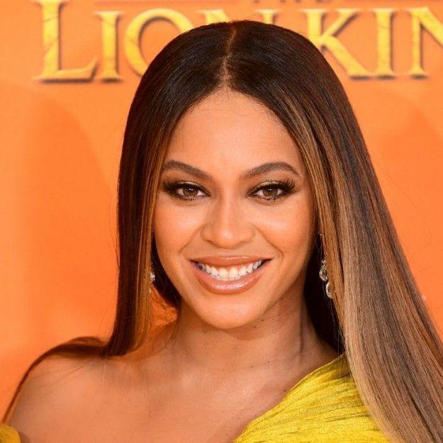 Beyoncé: les révélations de la chanteuse sur ses fausses couches