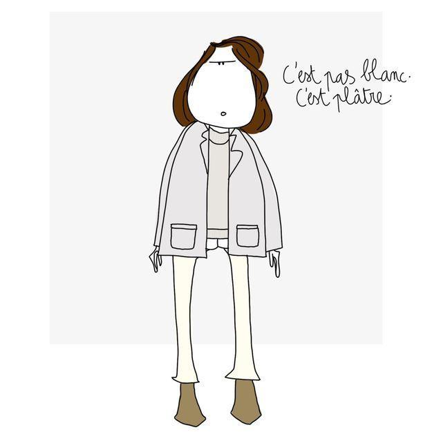 « J'adore la mode… » : quand Loïc Prigent livre les dessous de la fashion