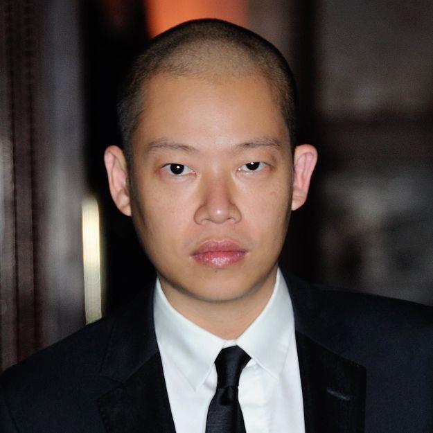 Jason Wu lance Grey Jason Wu, sa nouvelle marque