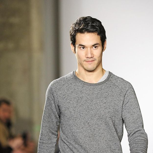 L'instant mode : Altuzarra défilera à Paris en septembre