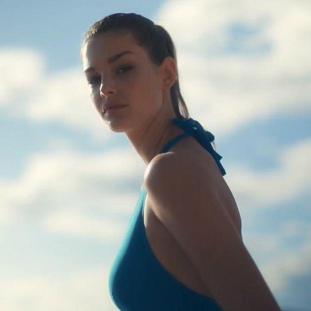 L'instant mode : Eres réédite ses maillots de bains iconiques pour ses 50 ans