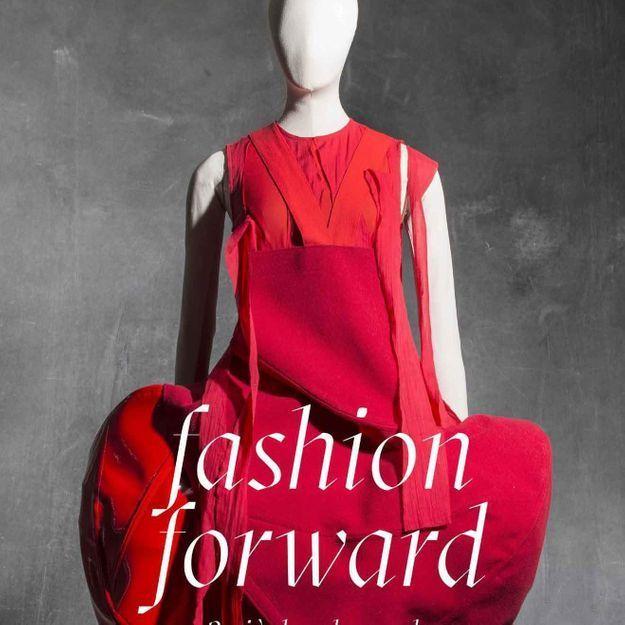 L'instant mode : Une exposition et une collection, la mode investit le musée des Arts décoratifs