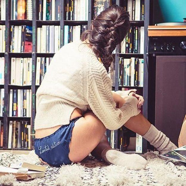 """L'instant mode : les ateliers """"culotte brodée"""" de Marlotte"""