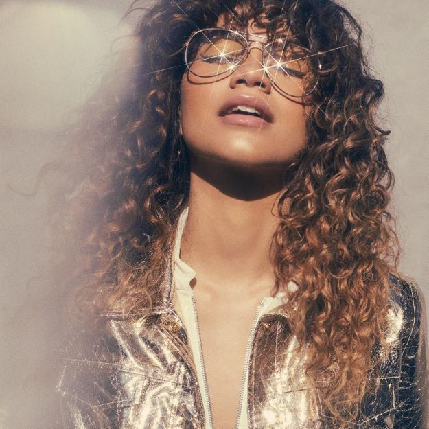 L'instant mode : « The Zendaya Edit * », la collection capsule de Zendaya pour Boohoo