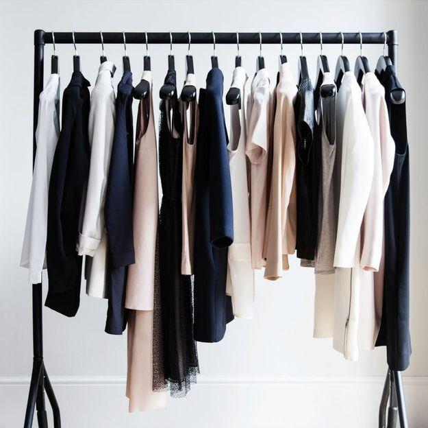 L'instant mode : Vestiaire Collective présente le guide de la Fashion Detox