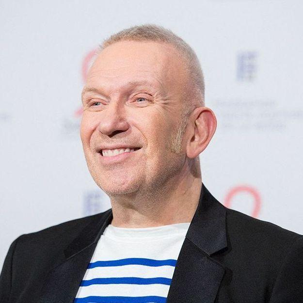 La collaboration couture Jean Paul Gaultier x Sacai repoussée à 2021