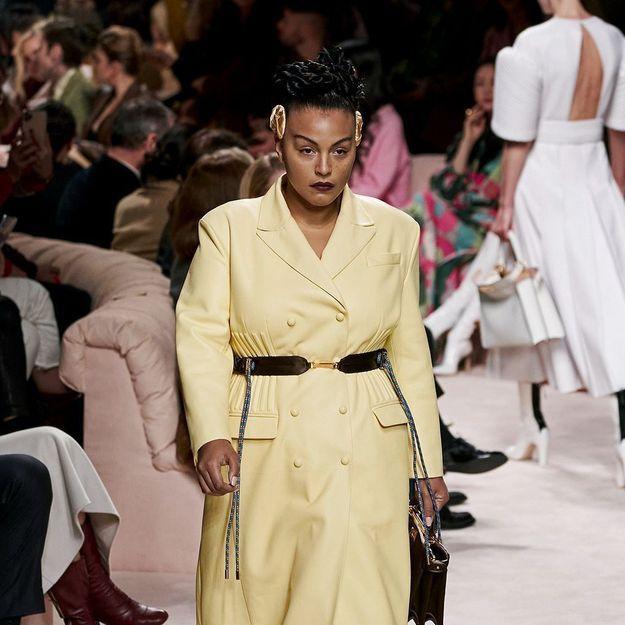 La mode est-elle vraiment plus inclusive ?