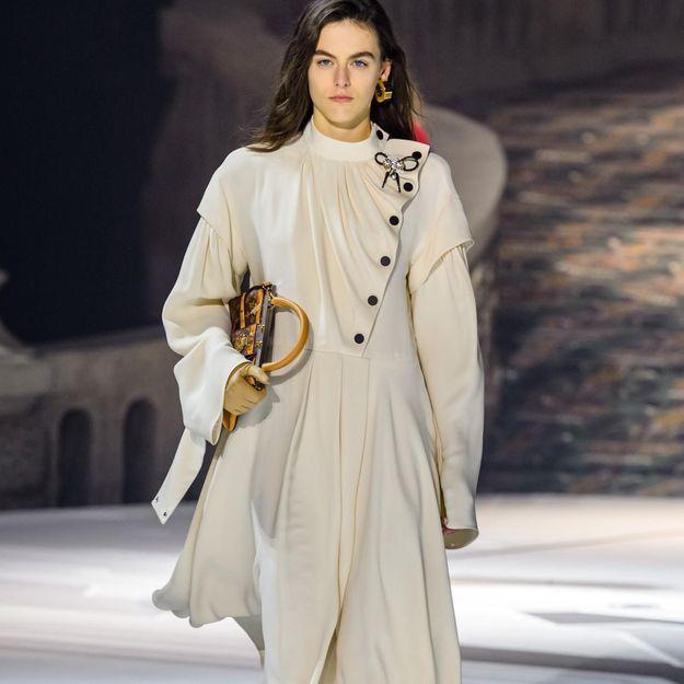 Louis Vuitton Croisière 2019 : suivez le défilé en live à 19h15