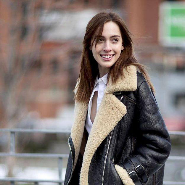 Qui sont les mannequins transgenres qui bousculent le monde de la mode ?