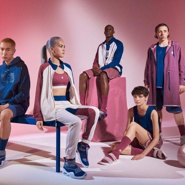 NikeLab x Pigalle, la collab' qui nous emballe (vraiment)