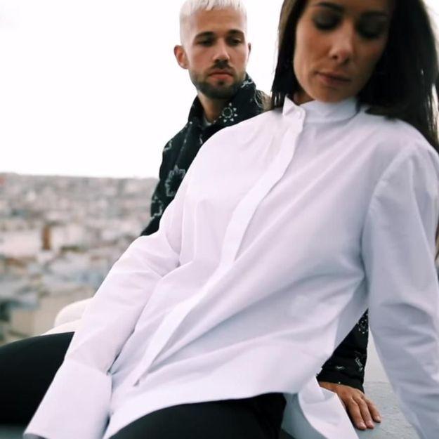 #Prêtàliker : Jaimetoutcheztoi dans un clip H&M