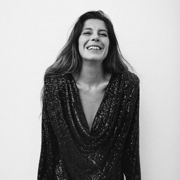 Push mode : Nervi, la griffe italienne qui va transformer votre dressing de soirée