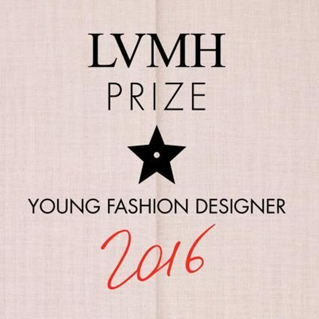 Qui sont les huit finalistes du Prix LVMH ?