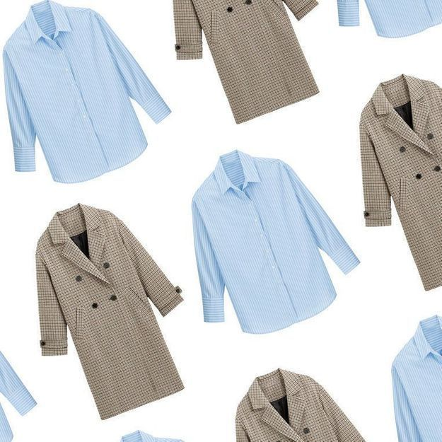 Soldes La Redoute hiver 2020 : 5 pièces pour upgrader sa garde-robe
